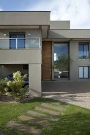 pinterest houses 29 best net zero ready house plans images on pinterest home