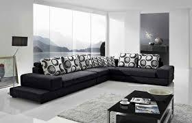 Modern Fabric Sofa Sets Sofa Design Chic Modern Fabric Sofa Designs Modern Sofa Designs