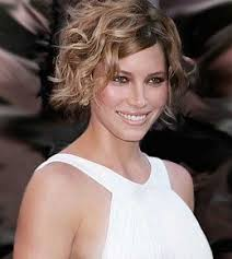 weighted shorthairstyles 25 latest short haircuts for women how to style hairstyle for