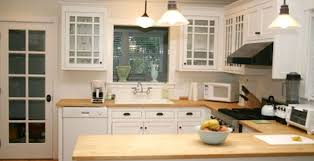 Kitchen Settings Design by Behappy Buy Cabinets Direct Tags Kitchen Cabinet Wholesale Tv