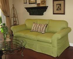 Custom Sofa Slipcovers by Sofas U Love Slipcovers Best Home Furniture Decoration