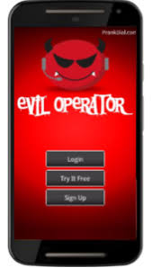 evil operator apk top 10 powerfull hacking android apps used by hackers