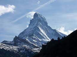 geneva and zermatt tour matterhorn tour lake geneva alps tour