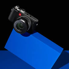 Rugged Point And Shoot Cameras Leica U0027s Rugged New Camera Can Take A Dip A Spill Whatever Wired
