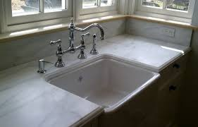 granite countertop white kitchen cabinet ideas outdoor
