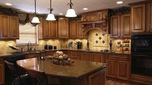armoire de cuisine en pin armoires de cuisine et salle de bain fabrique plus