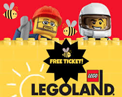 legoland thanksgiving legoland san diego coupons hair coloring coupons