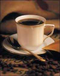 monthly gift clubs coffee of the month club 1 month ground by clubs of america