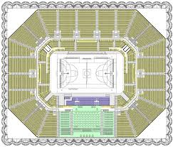 Stadium Floor Plans London 2012 U2013 Basketball Arena Detail Magazine Of Architecture