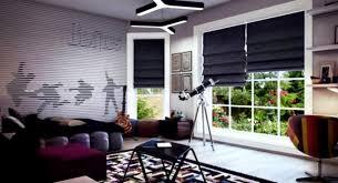 Blinds For Boys Bedroom  Flexxlabsreviewcom - Boys bedroom blinds
