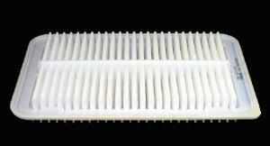 filter for 2004 toyota camry 2007 2010 toyota camry hybrid cabin air filter at
