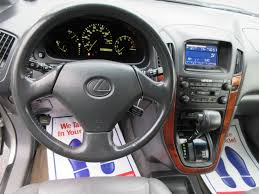 lexus rx jacksonville 2000 lexus rx 300 for sale in dallas georgia 30132