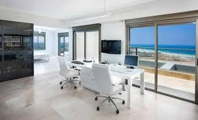 amenagement bureau domicile aménagement bureau à domicile pratique 20 exemples