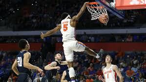 top thanksgiving day college basketball picks sbrpicks