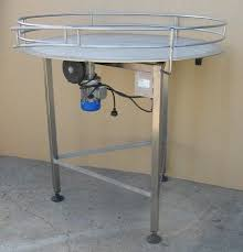 accumulation table for sale accumulation table for sale nz lazy susan new