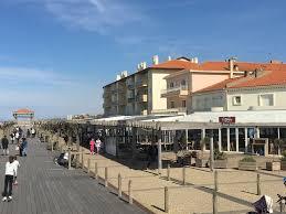 chambre d amour biarritz appartement vue sur mer limitrophe biarritz et 2 mins chambre d