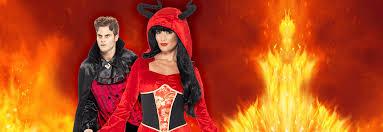 Halloween Devil Costumes Halloween Devil Costumes Smiffys Au