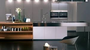 enjoyable bathroom remodel tags kitchen design showroom wood