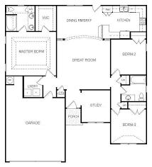 Great Room Floor Plans Single Story 17 Best Furniture Layouts Images On Pinterest Great Rooms