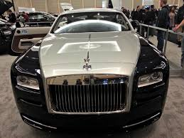 rolls royce price pics for rolls royce 2015 price roll royce pinterest rolls