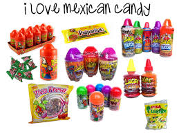 where to find mexican candy mexican candy on imgfave