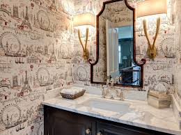 small powder room ideas traditional powder room to clearly lewis