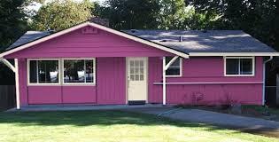 cottage house exterior exterior paint color schemes cottage house