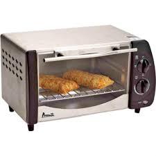 Toaster Oven Reheat Pizza Kitchen Accessories How To Reheat Pizza In Toaster Oven With 6
