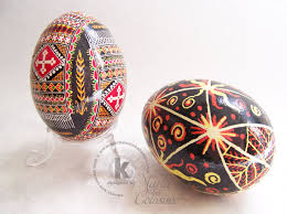 best decorated easter eggs best photos of easter egg designs easter egg design ideas
