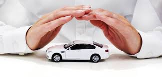 home insurance quote without personal info cheap car insurance quotes from the top auto insurance companies