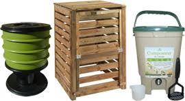 composteur de cuisine les composteurs acheter sur greenweez com