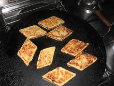 de cuisine arabe recette de cuisine algerienne recettes marocaine tunisienne arabe