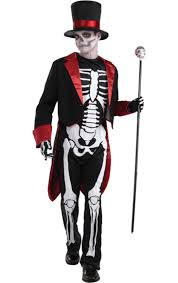 Perseus Halloween Costume Teen Bone Jangles Costume Masquerades Teen Costumes