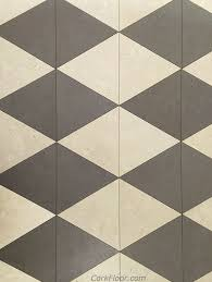 Ideas For Cork Flooring In Kitchen Design Magnificent Floor On 100 Cork Flooring Barrowdems
