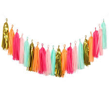 shop amazon com tassels