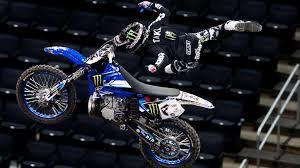freestyle motocross bike fmx wallpaper wallpapersafari