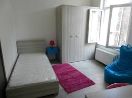 location chambre bruxelles chambre dans un beau kot quartier sablon centre bruxelles location