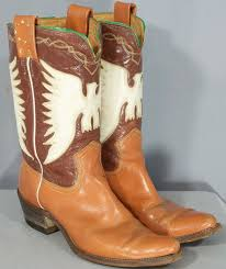 s boots cowboy 668 best cool boots images on cowboy boots cowboys