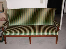 altes sofa sehr schönes altes sofa ansehen lohnt sich essen markt de