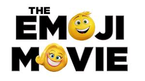 emoji quote pics sony u0027s the emoji movie nyse sne rings the nyse closing bell
