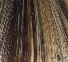 clip on extensions clip on hair extensions 16 inch platinum 613