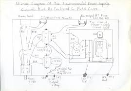 electrical wiring diagram uk wynnworlds me