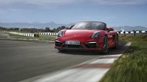 porsche stinger 2015 photos 2015 porsche cayman gts and boxster gts