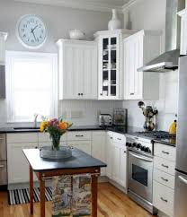 Painted Kitchen Backsplash Ideas by 11 Gorgeous Ways To Transform Your Backsplash Without Replacing It