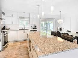 cuisine chambly 1100 rue breux chambly qc maison à vendre royal lepage