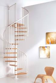 model staircase model staircase dreaded spiral replacement treads