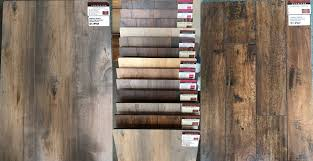 Laminate Flooring Portland Or Carpet Outlet Portland Oregon Flooring And Carpet At Discount