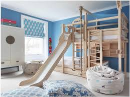 Cheap Bedroom Sets For Kids Wonderfull Design Cheap Childrens Bedroom Furniture Kids Furniture