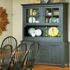 Dining Room Hutch Buffet 568 Best Dining In Style Images On Pinterest Home Kitchen Ideas