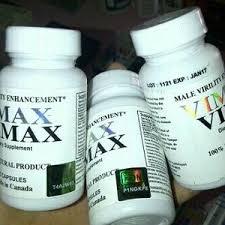 titan gel gorontalo klinikobatindonesia com agen resmi vimax